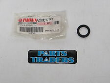 NOS Yamaha Track Suspension/Rear Swing Arm Oil Seal Apex Attak FX Nytro FJR 1300