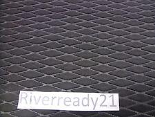 """Hydro-Turf Roll-Sheet Black Diamond 14 1/2"""" X 36"""" JS-440-550-650-750-sx Jet-Ski"""