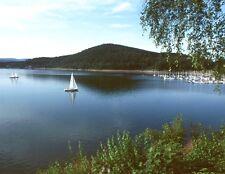 3 Tage Wellness und Fitness  für zwei im 4* Hotel nahe Möhnesee, 2 Ü/Fr.