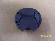 Husqvarna Chain Saw 235E, 240E Side Cover Knob #545 14 64-01 / 545146401