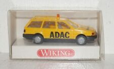 Wiking VW Passat Variant ADAC 1:87 in OVP