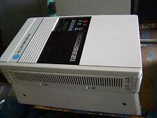 Allen-Bradley 1336  Impact Force AC Drive Cat# 1336T-B010-GT2EN-L4 .. MC-02