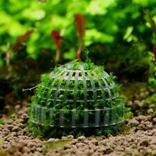 Bio Biological Hollow Ball Filter Filtration for Aquarium Fish Tank Media Pond