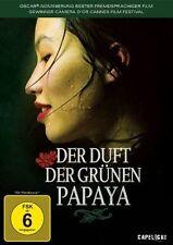 Der Duft der grünen Papaya DVD NEU + OVP!