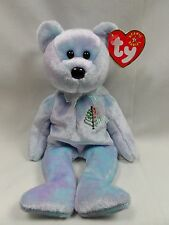 Ty Beanie Babies Issy Four Seasons Hotel London