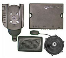 Globalstar Qualcomm GCK-1410 Hands-Free Car Marine Docking Kit For GSP1600 Phone