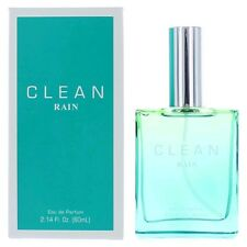 CLEAN Rain EDP Spray 60ml BRAND NEW and Sealed (Free delivery)