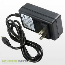 LENOVO IBM AC Adapter 20V 2A 40W fit S10-423135U ADP-40NH B 36001672 LN-A0403A3C