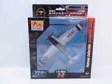 LOT 29374 | Easy Model 36319 T-6 Aircraft series 1:72 NEU in OVP