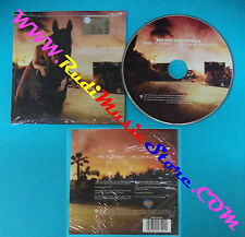 CD Singolo Red Hot Chili Peppers Dani California 5439 15759-2 CARDSLEEVE(S27)