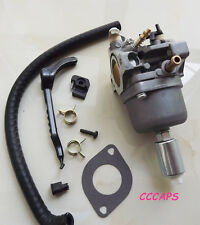 New 14hp 15hp 16hp 17hp 18hp For Briggs & Stratton Carburetor 799727 698620 Carb