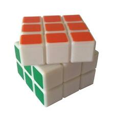 RUBIK Cube 3x3x3 Puzzle Extra Smooth - High Speed Stickerless