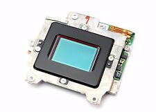 Nikon D5100 Digital Camera CCD Image Sensor Replacement Repair Part