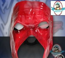 Plastic Kane Replica Mask (2012) by Figures Toy Company