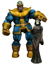 Thanos Select Action Figure MAY052331