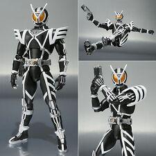 S.H. Figuarts Masked Kamen Rider Faiz DELTA acion figure Bandai