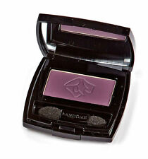 LANCOME OMBRE HYPNOSE Compact Eyeshadow Palette Viola-MIDNIGHT VIOLET m305