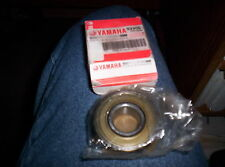 Yamaha Motorcycle PWC FX140 AR SX 230 ATV Grizzly Bearing NEW OEM 93306-30441