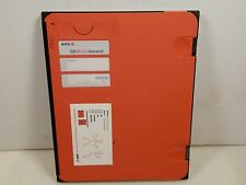 AGFA CR MD 4.0 General  size 9.5x12 (24x30) CODE 35