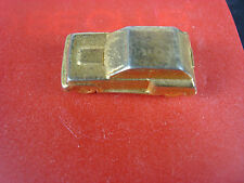 pins pin renault r5 turbo phase 2 3d