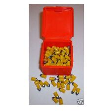 Prometheus .177 Lead Free Super Fast Hunting Pellets