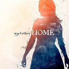 Home - Sylvan (2015, CD NEU)