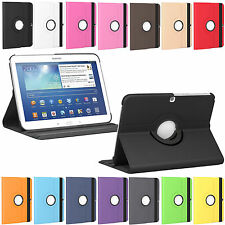 Samsung Galaxy Tab S2 9.7 Tablet Tasche Schutz Hülle Etui Flip Case Smart Cover