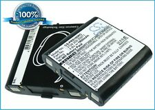 NEW Battery for Philips Pronto DS1000 Pronto RC5000 Pronto RC5000i 3104 200 5097