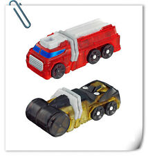 【2pcs】 Masked kamen rider Drive DX Shift Car Set 04