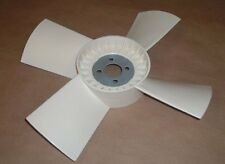 Brand New Land Rover Defender 2.5D & 2.5TD Cooling Fan Assembly ERC5545