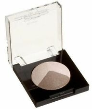 Revlon ColorStay Mineral Eye Shadow - SMOKY QUARTZ 440
