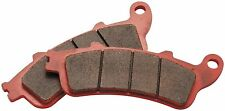 BikeMaster HONDA Front Brake Pads Sintered for HONDA GoldWing 1800 01-15