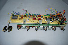 Fender 65 Princeton Reverb Amp Re-Issue PC Boards Set