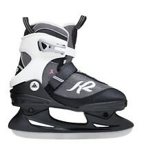 K2 Alexis Ice Women's Ice Skates Multi-coloured 2.5 UK 35  EU £55 Elsewhere