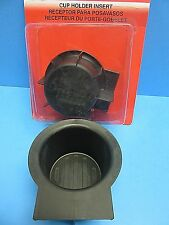 Brand NEW Cup Holder Insert Replace OEM# 2L1Z7813562AAA for FORD & Lincoln