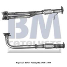 APS70045 EXHAUST FRONT PIPE  FOR ROVER 200 1.4 1989-1995