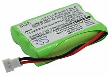 UK Battery for Philips CEPTF SBC-EB3655 MT700D02C099 3.6V RoHS