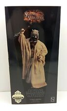 Sideshow  - STAR WARS 1:6 Scale figure - TUSKEN RAIDER EXCLUSIVE - SAND PEOPLE -