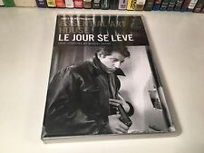 * Essential Art House: Le Jour Se Leve Criterion DVD 1939 French Drama M. Carne