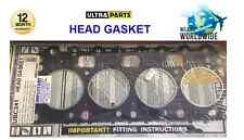 FOR FORD ESCORT 1.1i 1986-1991 FIESTA 1.1i 1989-1997 HEAD GASKET