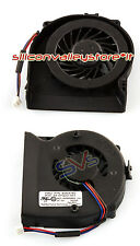 Ventolina Cpu Fan per Notebook Lenovo ThinkPad X200 X201 X201i