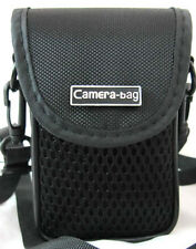 camera case for fujifilm FinePix F770EXR F750 F660 F605 F505EX XP100 XP150 XP50