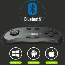 [VR SHINECON] Wireless Bluetooth Game Controller Gamepad fr iPhone Samsung Phone