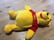 Child's 'Winnie the Pooh' Backpack
