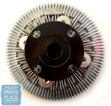 1969-75 Chevrolet (Except 69-70 Corvette) OEM Factory Fan Clutch GM 4939899
