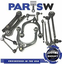12 Pc Suspension Kit for Chrysler 300 Dodge Charger 2006-08 Challenger 2008-10