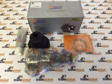 Land Rover Discovery 2 TD5 & V8 Front CV Joint Boot Kit - Bearmach - TDR100790R