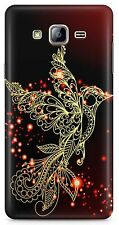 ★ Glorious Quality Printed Hard Back Case Cover For ★ Samsung Galaxy J2 ACE ★