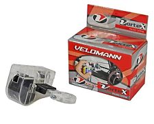 CLEANER BIKE CHAIN VORTEX VELOMANN