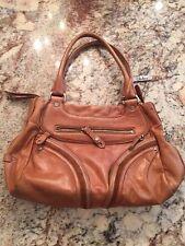Cole Haan Brown Handbag